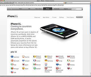 Iphone-japan-july11