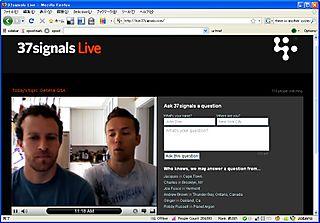37signals-live