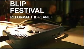 Blip_fes2