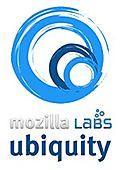 Ubiquity_side