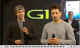G1-page-brin