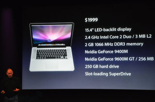 New-macbookpro