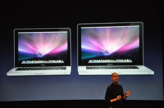 Apple-laptop-event-088