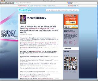 Britney_twitter