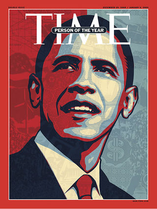 Time-person-of-the-year-obama