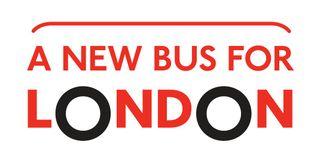New-london-bus-logo