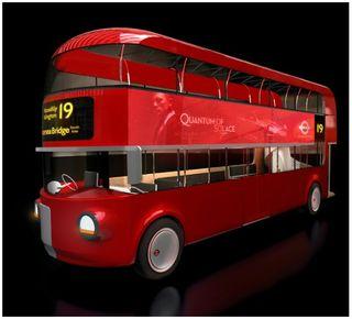 New-london-bus1