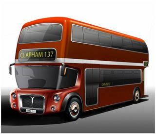 New-london-bus2