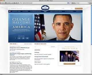 Obama-whitehousedotgov