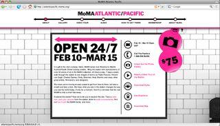 Moma_atlantic_pacific