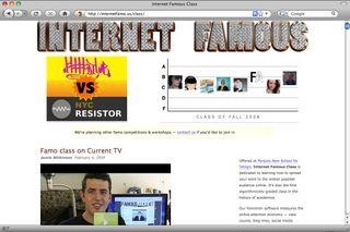 Internet_famous