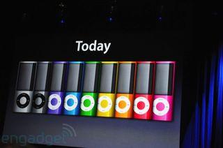 Apple-ipod-sept-09-1399-rm-eng