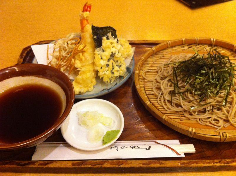 Toshikoshi_2010.jpg