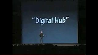 Digitalhub2001