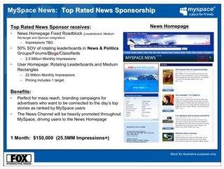 Myspacenews_1