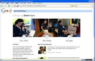 Gmailpaper2