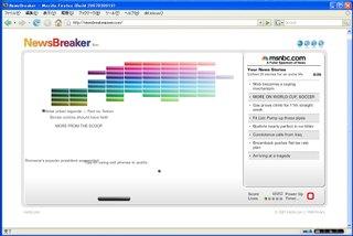 Newsbreaker2