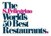 Bestrestaurants