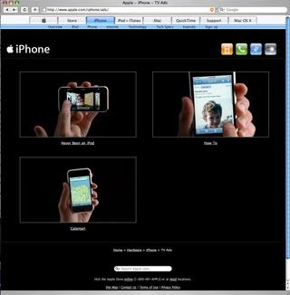 Iphone3cm