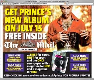Princegiveaway