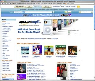 Amazon_mp31
