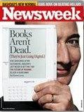 Newsweekamazon_2