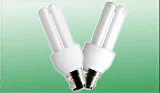 Light_bulbs_thesun