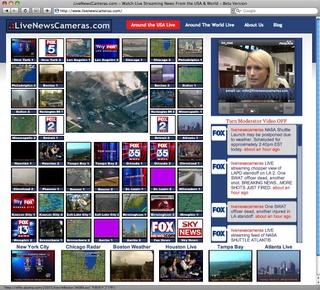 Livenewscameras2_2