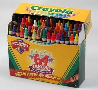 Crayola6450