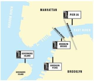 Nycwaterfallsmap
