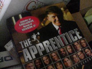 apprentice1