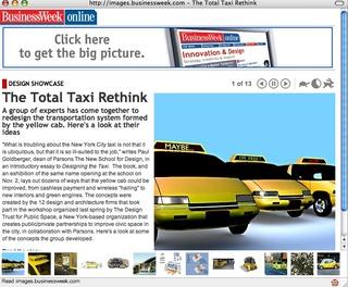 B3a_future_taxi