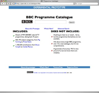 Bbc_catalogue