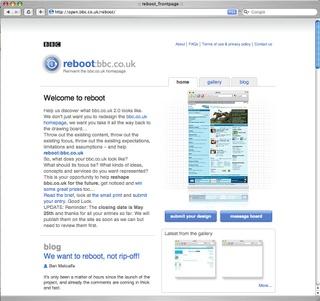 Bbc_reboot