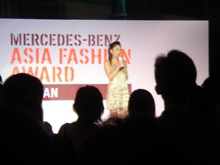 benz_fashion_mc