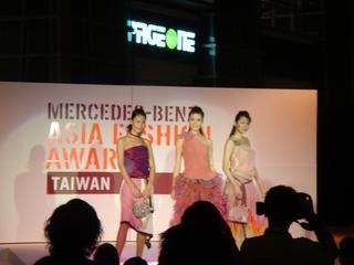benz_fashion_show2