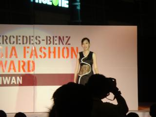 benz_fashion_show3