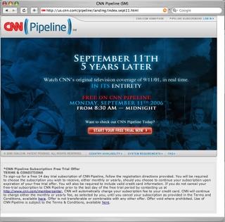 Cnn_pipeline911