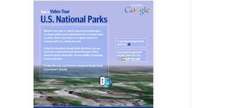 Discovery_channel_national_parks_video_t