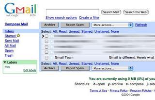 gmail_ss