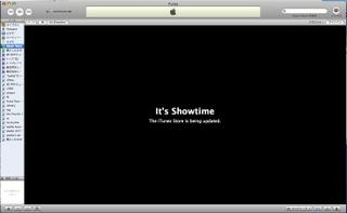 Itmsshowtime