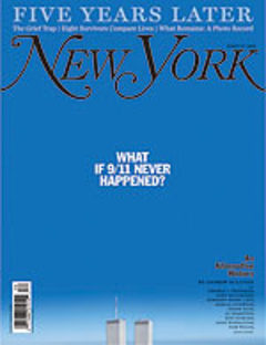 Nymag911
