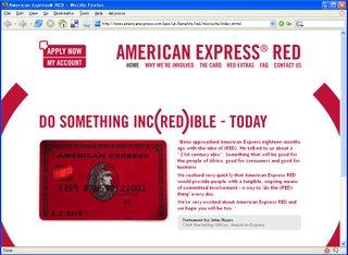 Redcardsite