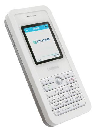 Skypephonelanwsph01wh