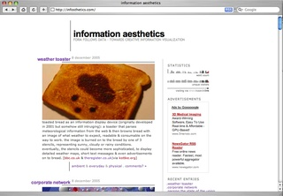 Smart_bread