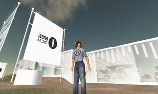 Snapshot_bbc_004