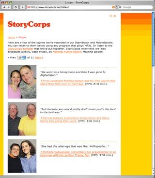 Storycorp1