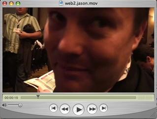 Web20_jason
