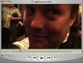 Web20_jason_1