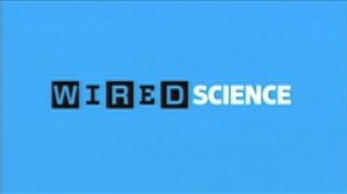 Wired_science